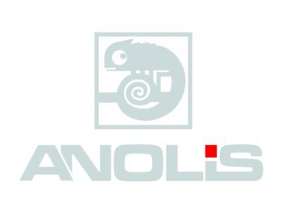 Anolis