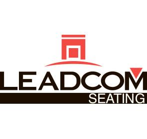 LEADCOM SEATING