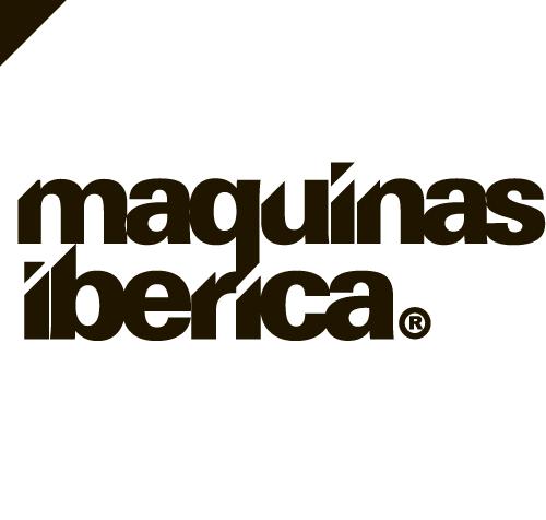 Maquinas Iberica
