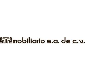 MOBILIARIO S.A.