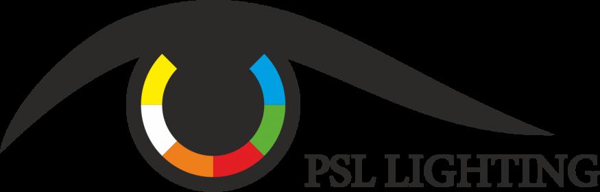 PSL Lighting