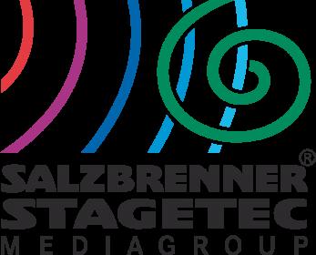 SALZBRENNER Mediagroup
