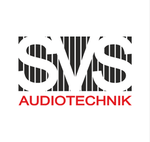 SVS Audiotechnik
