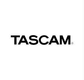 TASCAM
