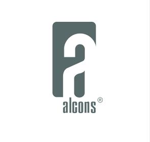 Alcons Audio