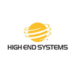High End Systems