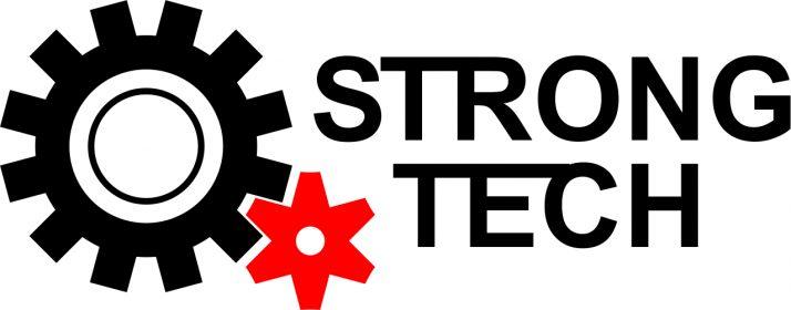 Strong Tech